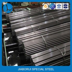 Hot Rolled 316 316L Stainless Steel Round Bars pictures & photos
