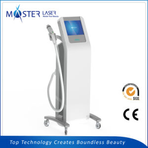 Buy Radio Frequency Skin Tightening Machine pictures & photos