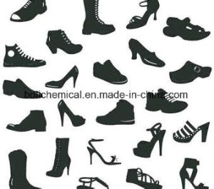 China Supplier Best Selling Adhesive for Shoe Making-Eco-environment pictures & photos