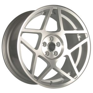 18 Inch Alloy Wheel for Aftermarket