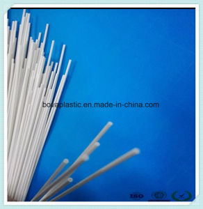 Medical Grade PVC Micro-Flow Tube pictures & photos