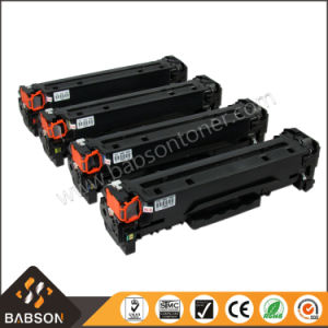 Babson Imported Powder Toner Cartridge Cc530 for HP pictures & photos