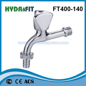 Water Basin Tap (FT400-140) pictures & photos