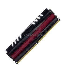 Desktop Computer DDR4 Memory Module 2400MHz 8GB DDR RAM pictures & photos