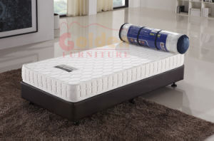 Bali Indonesia Furniture Mattress pictures & photos