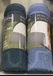 Pet Toliet Mat PVC Coil Floor Mat pictures & photos