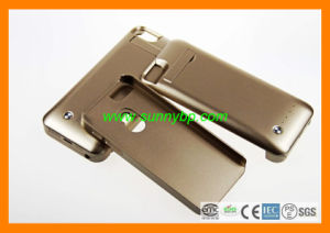 Golden 3/6V Touch Sensor Battery Pack CE Approval pictures & photos