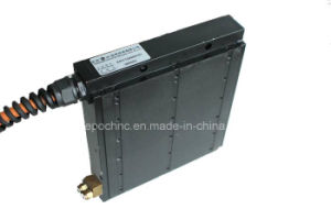 FC 1991n Epi11200 Iron-Core Water Cooled Linear Motor