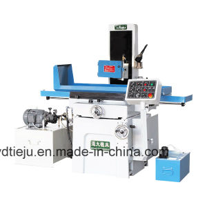 Surface Grinder My1224 with Ce Certificate pictures & photos