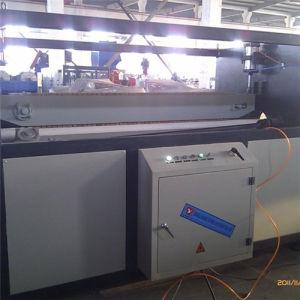 PE PPR PVC Pipe Haul-off Machine pictures & photos
