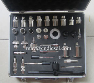 35 Sets Common Rail Injector Disassembly and Assembly Tools pictures & photos