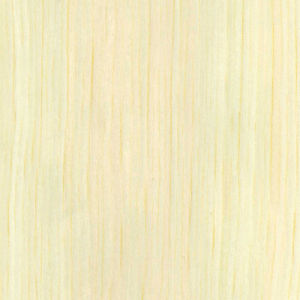Reconstituted Veneer White Ash Engineered Veneer Fancy Plywood Veneer pictures & photos