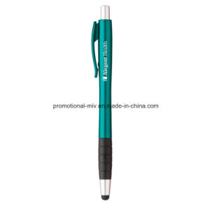 Economy Stylus Pen Tocu Screen Pens for Promotion pictures & photos