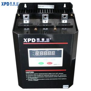 Oil Pump Used 380V Soft Starter for Motor 132kw