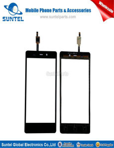 Hot Sale Blu Touch Screen Blu Life Pure L240 Digitizer pictures & photos