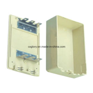Favorites Compare 30 Pair Telephone Distribution Box with Krone Module pictures & photos