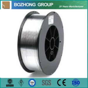 Aws A5.20 E71t-1 Flux Cored Welding Wire pictures & photos