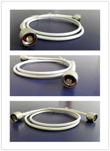 Antenna Extension Cable 3D-Fb for Wilson Cell Phone Signal Boosters pictures & photos