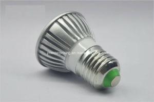 GU10 High Power LED Spot Light pictures & photos