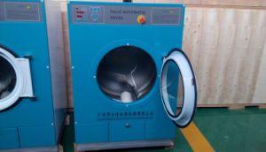 Energy-Saving Dryer Machine (HGQ-10) pictures & photos