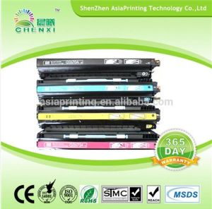 Remanufactured Toner Q2670A - Q2673A Color Toner Cartridge for HP Laserjet 3500/3500n/3550/3550n pictures & photos