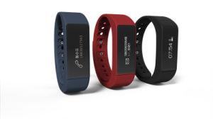 I5 Plus Double Control Smart Bracelet pictures & photos