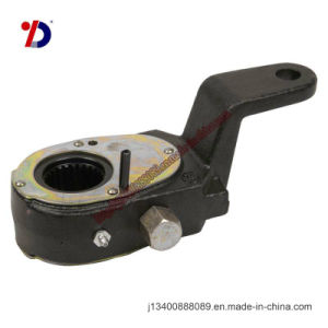 Truck Part-Brake Slack Adjuster for Isuzu Cxz81k pictures & photos