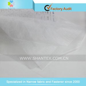 TNT Polyester Nonwoven Fabric pictures & photos