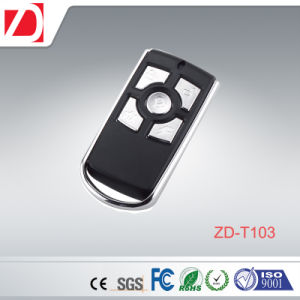 Universal Control Controller Super Copy Factory Welcome OEM pictures & photos
