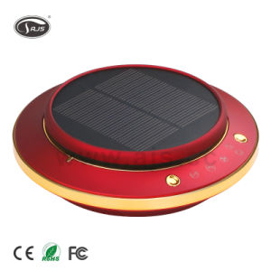 Mini Car Ionizer Car Air Purifier