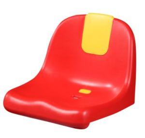 Stadium Seat/Plastic Stadium Chair Cheap pictures & photos
