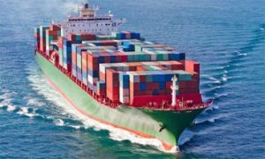 Competitive Rate Ex China Main Port to USA Port pictures & photos