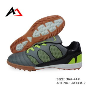 Sports Walking Footwear Sports Comfort Shoes for Men (AK1334-1) pictures & photos
