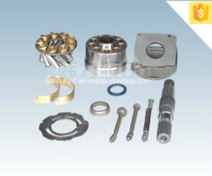 Hot Sale Linde Hpr100 Piston Pump Parts with Good Quality pictures & photos