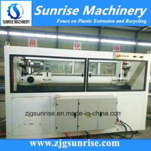 CE Standard PVC Pipe Production Line for Sale pictures & photos