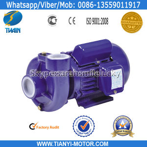 China Supplier Pumps for Water 3HP pictures & photos