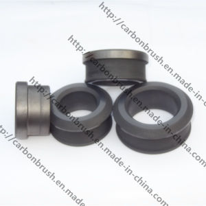 Buy Quality Carbon Mechanical Seal Carbon Seal Products pictures & photos