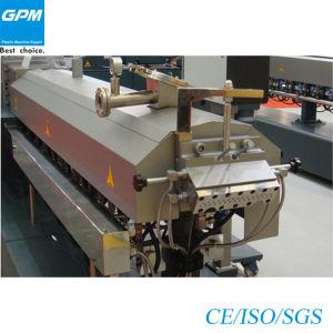 Pellet Machine Unit pictures & photos