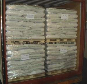 Acidity Regulator Citric Acid Anhydrous (CASNo: 77-92-9) pictures & photos
