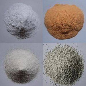 Amino Moulding Powder Urea Moulding Compound pictures & photos