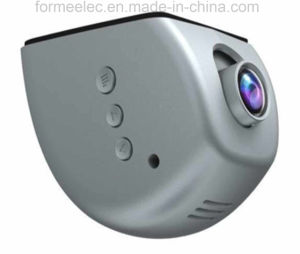 8MP Single Camera Car DVR for Car DVD GPS Navigation pictures & photos
