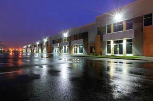 LED Ultrathin Floodlight 50W AC Epistar LED, iPhone Shape pictures & photos