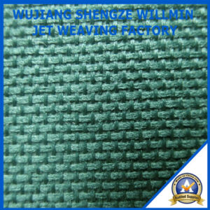 DTY PVC Coated 400dx250d Oxford Fabric pictures & photos