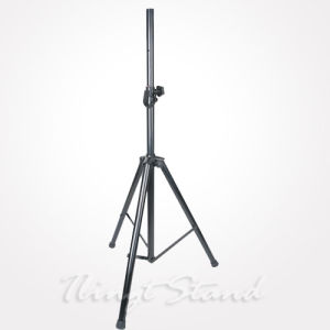 All Steel Speaker Stand (TSP123) pictures & photos