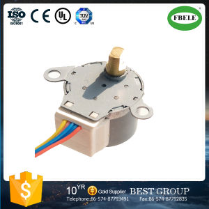 Air Conditioning Digital Lighting Deceleration Stepper Motor pictures & photos