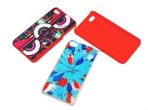 Best Selling Top Quality 3D Phone Case pictures & photos
