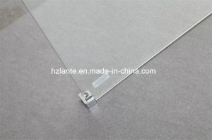 Hot Selling Wholesale Shower Screen with Tempered Glass (LT-9-3490-C) pictures & photos