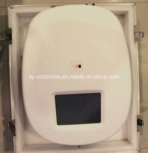 Portable Skin Rejuvenation Beauty Machine IPL Hair Removal pictures & photos