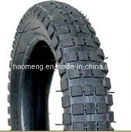 Rubber Outer Tire for Bicycle pictures & photos