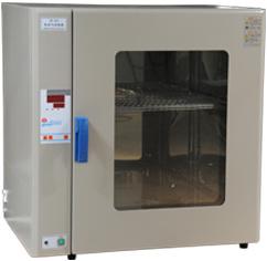 Hot-Air Sterilizer pictures & photos